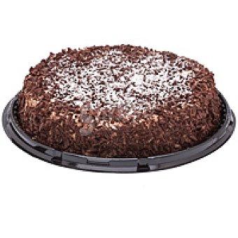 Tarta selva negra 1.4 kg