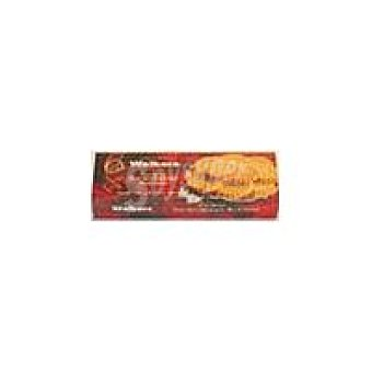 Walkers Galleta Rounds Paquete 150 g