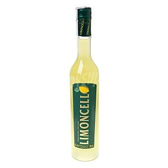 Carrefour Limoncello 50 cl