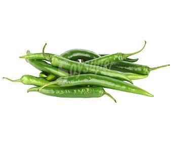 Guindilla verde Tarrina de 150 gramos