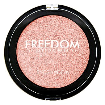 Freedom Sombra de ojos Gilded 216 1 ud