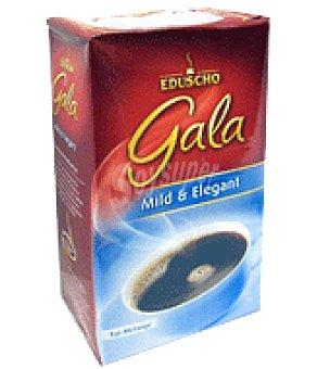 Eduscho Café gold mild elegant 500 g