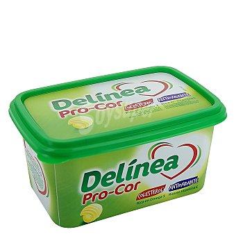 Primevère Margarina Omega 3 500 g