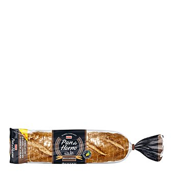 Pan de Horno Bimbo Pan de horno multicereales 500 g