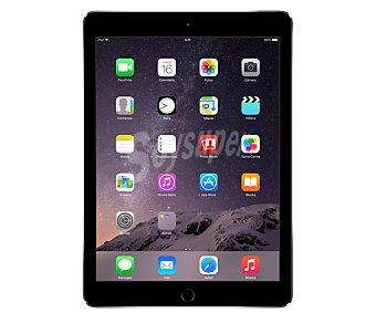 iPAD AIR 2 GRIS ESPACIAL Tablet 9,7