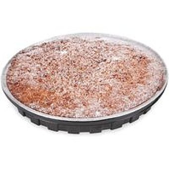 Dispravia Tarta Coco 350g