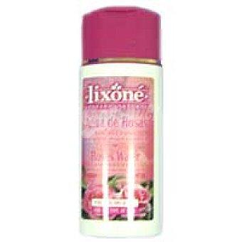 Lixione Agua petalos de rosa Bote 150 ml