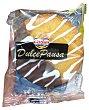 Surtido granel pastelito dulce pausa 70 g peso aprox. unidad Codan