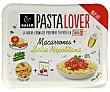 Macarrones más salsa napolitana 180 gr GALLO Pasta Lover