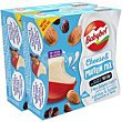 Cheese&protein mix Caja 80 g Babybel