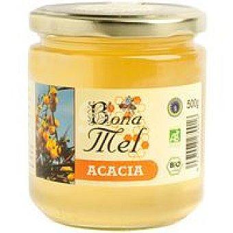 Miel Acacia Bona Mel 500gr