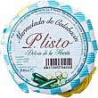 Mermelada de calabacin Frasco 150 g P. LISTO
