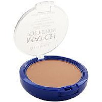 Rimmel London Maquillaje Match Perfection Foundation Pack 1 unid