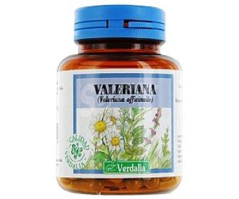 VERDALIA Valeriana 100 C