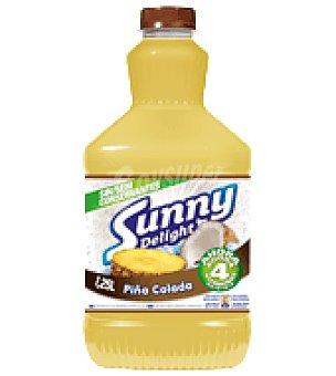 Sunny Delight Zumo de Piña Colada 1,25 l