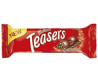 Maltesers Bolas de chocolate malteasers teasers 35 g
