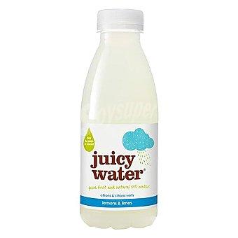 Innocent Zumo de limones y limas Botella 42 cl