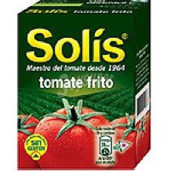 Solís Tomate frito Brik 350 g + 10%