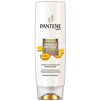 Pantene Pro-v Acondicionador repara y protege 300 ml