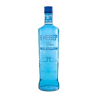 Knebep Blue Botella 700 cc