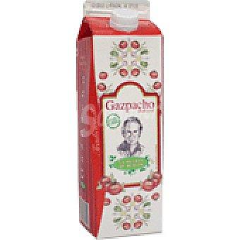 TRADICIONAL Gazpacho bertin 1 LTS