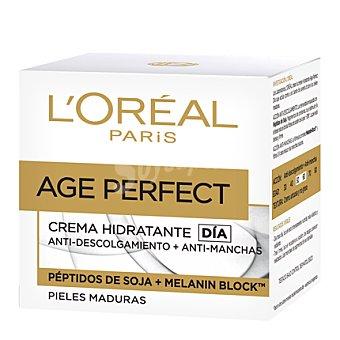 Dermo Expertise L'Oréal Paris Crema Reconstituyente Día 50 ml