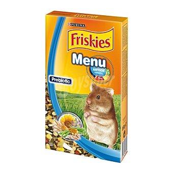 Friskies Purina Comida para Hamsters 800 gr
