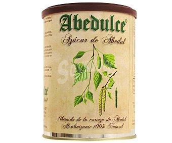 Abedulce Azúcar de Abedul 500 gr