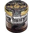 Trufa negra melanosporum frasco 10 g frasco 10 g Urbani