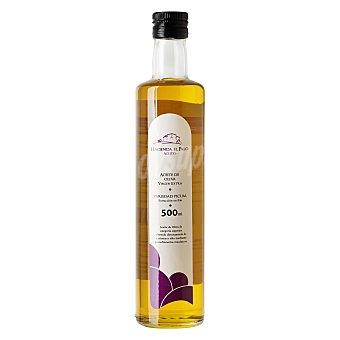 Hacienda El Palo Aceite de oliva virgen extra variedad picual 500 ml
