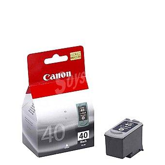 Canon Pack Cartucho de Tinta 551 - Tricolor 1 ud