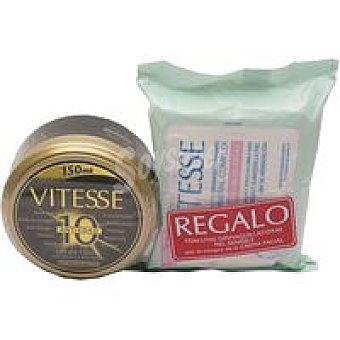 BB Cream-Toallitas VITESSE Crema A10 Pack 1 unid