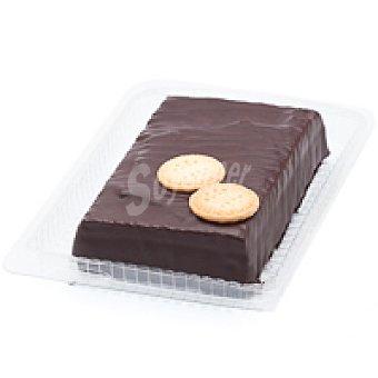 Tarta de galleta 340 g