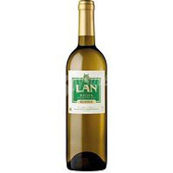 Lan Vino Blanco Rioja Botella 75 cl