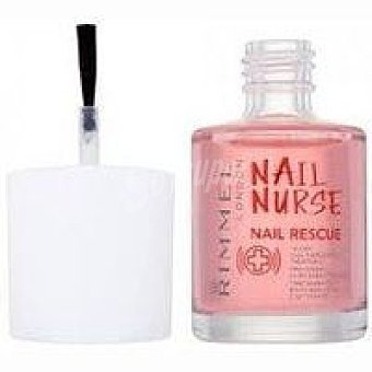Rimmel London Nail Care Rescue Pack 1 unid