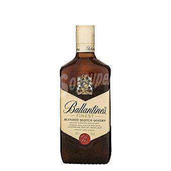 Ballantine's Whisky blended escocés Botella de 70 cl