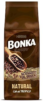 Bonka Nestlé Bonka Café Grano Natural Superior 250 gr