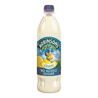 ROBINSONS Concentrado de limón R 1 l