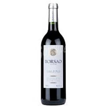 Campo Borja Vino Tinto Joven Botella 75 cl
