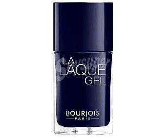 Bourjois Paris Laca de uñas nº 024 La laque gel