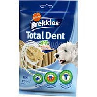 Affinity Total Dent mini Paquete 110 g