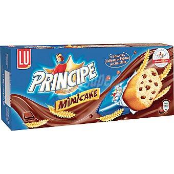 Príncipe Minicakes Paquete 150 g