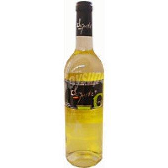 Deguste Vino Blanco Semi-dulce Botella 75 cl
