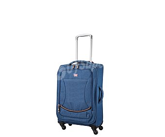 ITLUGGAGE Trolley flexible 46cm