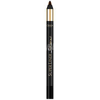 L¿oreal superliner silkissime 602