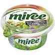 Queso para untar Miree con hierbas Tarrina 150 g Karwendel