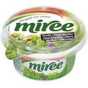 Karwendel Queso para untar Miree con hierbas Tarrina 150 g