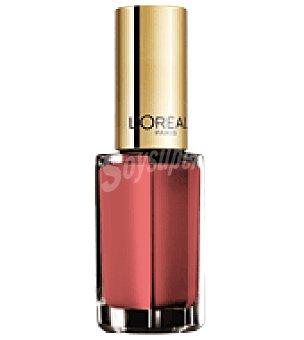 L'Oréal Laca uñas 209 1 ud