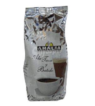 Amalia Chocolate en polvo 380 g