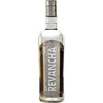 LA REVANCHA Tequila Blanco 70cl